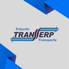 TRANSERP Ribeirão Preto-SP (provas 07/04/2019)