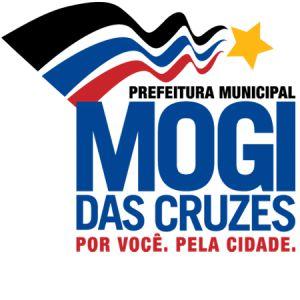 Prefeitura de Mogi das Cruzes (SP) - vários cargos (provas em 14/04)