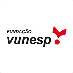 Fundação VUNESP - agente de serviços gerais (prova 05/05/2019)