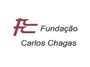 Prefeitura de São José do Rio Preto (pré-edital) FCC