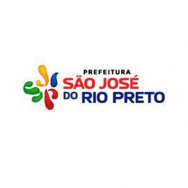 Prefeitura de São José do Rio Preto (pré-edital)