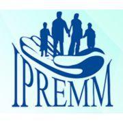 Instituto de Previdência do Município de Marília-IPREMM