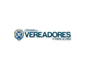 Câmara de Piracicaba - vários cargos - prova em 07/07/2019