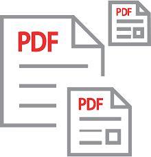 Como vender PDFs pela Internet, protegidos contra pirataria e rateios - passo a passo