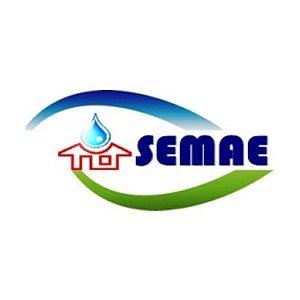 SEMAE - PIRACICABA (vários cargos) provas em 18/08