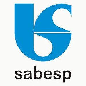 SABESP Estágio - nível médio, técnico e superior (provas em 30/06)