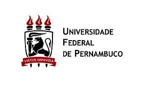 UFPE - cargos C, D, E - exceto específicos