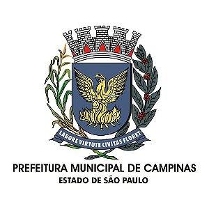 Prefeitura de Campinas SP: Vunesp definida banca organizadora! Oferta de 266 vagas!
