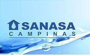 Sociedade de Abastecimento de Água e Saneamento S/A - vários cargos