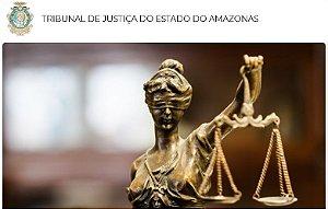 Tribunal de Justiça do Amazonas - exceto cargos 01, 13 e 14 (provas em 13/10/2019)