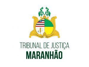 Tribunal de Justiça MARANHÃO (pré-edital) - todos os cargos com noções de informática FCC