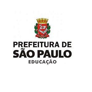 PREFEITURA MUNICIPAL DE SÃO PAULO - SME SP - AUXILIAR TÉCNICO DE EDUCAÇÃO (prova 01/09/2019)