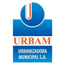 URBAM (São José dos Campos-SP) Escriturário - prova em 30/06/2019