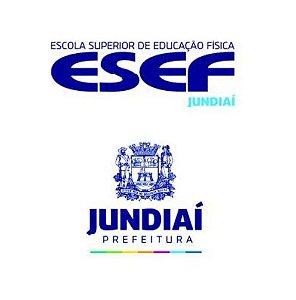 Escola Superior de Educação Física - Jundiaí (prova em 15/12/2019)