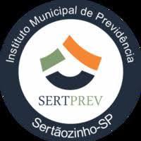 SERTPREV - Contador e Escriturário - provas em 13/10/2019