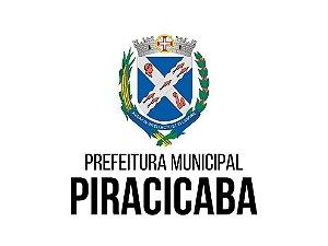 Prefeitura de Piracicaba - Rádio Operador - provas em 27/10/2019