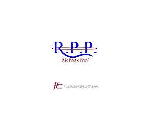 RioPretoPrev (provas em 20/10/2019) - todos os cargos