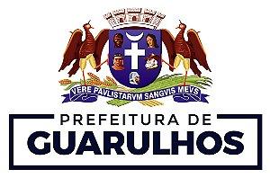 Prefeitura de Guarulhos - Assistente de Gestão Pública (provas em 27/10/2019)