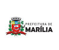 Prefeitura de Marília - Auditor (área médica), Arquiteto, Engenheiro Civil, Engenheiro Eletricista (prova 27/10)