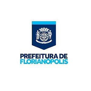 Prefeitura de Florianópolis - Quadro Civil (edital 002) - todos os cargos Médio e Superior (prova em 17/11)