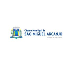 CÂMARA MUNICIPAL DE SÃO MIGUEL ARCANJO - provas em 08/12/2019