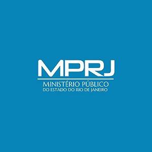 Ministério Público RJ - Analista/Técnico - Área Administrativa (prova em 24/11/2019)