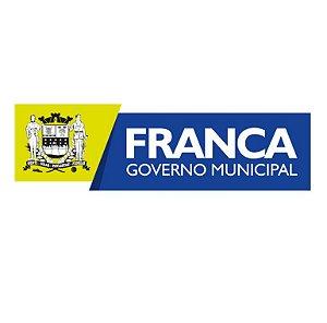 PREFEITURA DE FRANCA - editais 01 e 04/2019 (vários cargos) - organizadora IBAM