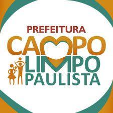 PREFEITURA DE CAMPO LIMPO PAULISTA - provas em 20/10 (alguns cargos) - organizadora IBAM