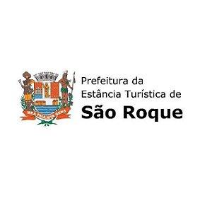 Prefeitura de São Roque - Secretário de Escola - prova em 12/01/2020