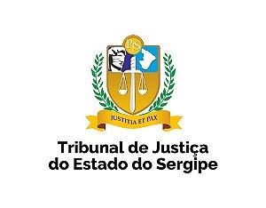 TJ/SE (pré-edital) - cargos com Noções de Informática - atualizações gratuitas quando o edital for publicado