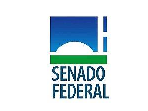Senado Federal - Técnico Legislativo (Policial Legislativo) - pré-edital, com atualizações gratuitas pós-edital