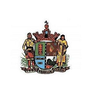 Prefeitura Municipal de Cananéia - vários cargos - prova em 09 de Fevereiro de 2020