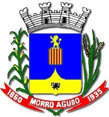 Prefeitura Municipal de Morro Agudo (SP) - vários cargos - prova em 09 de Fevereiro de 2020