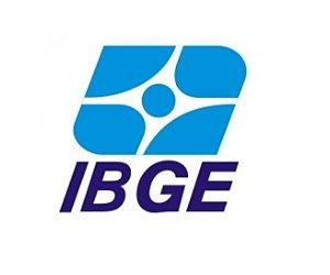 IBGE - Agente Censitário Operacional (ACO) - Processo Seletivo Simplificado