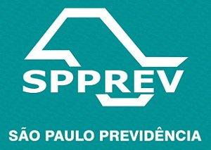 SP PREV (provas em 15/12/2019) - ANALISTA e TÉCNICO EM GESTÃO PREVIDENCIÁRIA