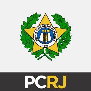Polícia Civil/RJ - apostila de informática pré-edital, com atualizações gratuitas