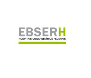 EBSERH nacional - IBFC - área administrativa - prova em 02/02/2020