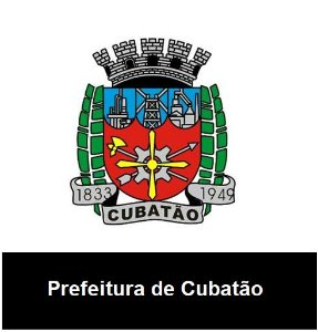 PREFEITURA DE CUBATÃO - vários cargos - prova em 15/12/2019 - organizadora IBAM