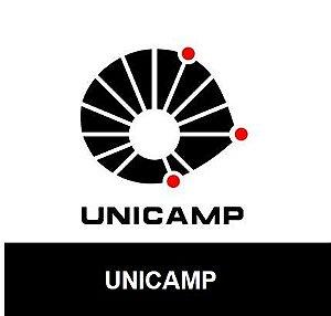 UNICAMP - vários cargos - prova em 15/03/2020