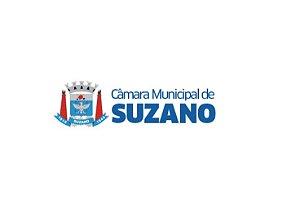 Câmara Municipal de Suzano - vários cargos (provas em 15/03/2020)