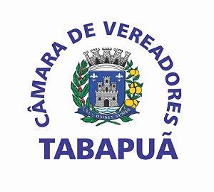 Câmara de Tabapuã - Auxiliar de Secretaria e Contador (provas em 08/03/2020)