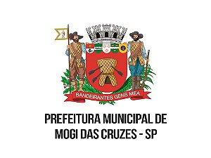 PREFEITURA MUNICIPAL DE MOGI DAS CRUZES (Diretor de Escola) prova em 29/03/2020
