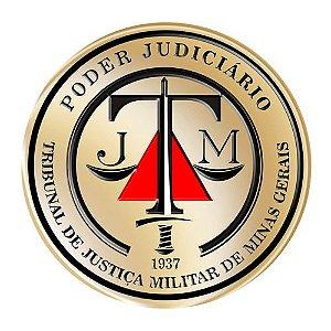 Tribunal de Justiça Militar do Estado de Minas Gerais - Técnico Judiciário, Oficial Judiciário e Formação de Cadastro de Reserva