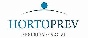HORTOPREV - INSTITUTO DE PREVIDÊNCIA (vários cargos) prova em 26/04/2020