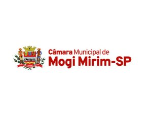 Câmara de Mogi Mirim - Analista Legislativo e Jornalista (prova em 10/05/2020)