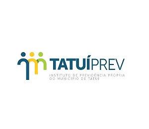Tatuí Prev - Instituto de Previdência - Auxiliar Administrativo (prova em 10/05/2020)