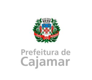 Prefeitura de Cajamar - vários cargos