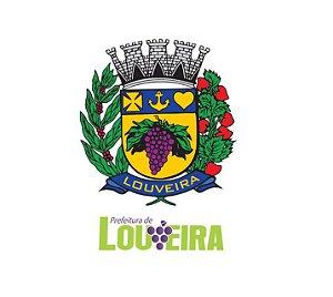 Prefeitura de Louveira (vários cargos) - editais 02, 03 e 04 - provas em 29/03/2020
