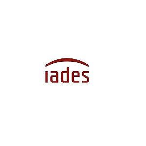 ADASA (DF) - Técnico de Regulação de Serviços Públicos (nível médio/técnico)