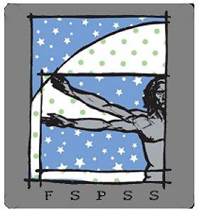 Fundação de Saúde Pública de São Sebastião – FSPSS